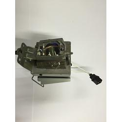 ACER P5515 Genuine Original Projector Lamp 1