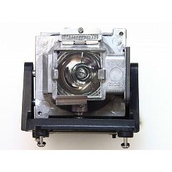 PLANAR PD7010 Genuine Original Projector Lamp 1