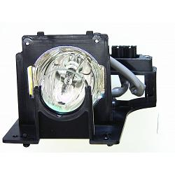 ACER PD721 Genuine Original Projector Lamp 1