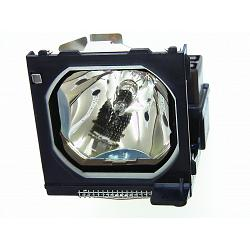SHARP PG-C30XE Genuine Original Projector Lamp 1