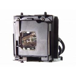 SHARP PG-F255W Diamond Projector Lamp 1
