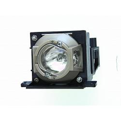 SHARP PG-M15X Genuine Original Projector Lamp 1