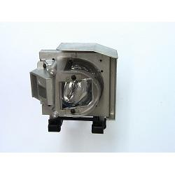 TRIUMPH BOARD PJ2000iUST Genuine Original Projector Lamp 1