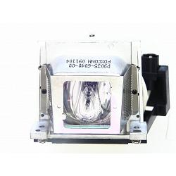 VIEWSONIC PJ506D Genuine Original Projector Lamp 1