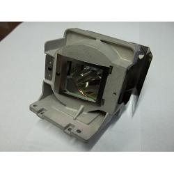 VIEWSONIC PJD6656LWS Genuine Original Projector Lamp 1