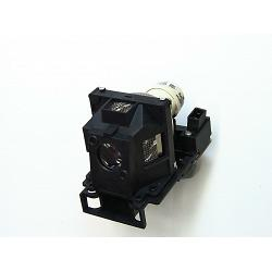 RICOH PJ WX4130 Genuine Original Projector Lamp 1