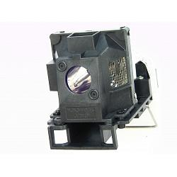 RICOH PJ WX4141 Genuine Original Projector Lamp 1
