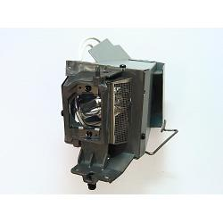RICOH PJ X2240 Genuine Original Projector Lamp 1