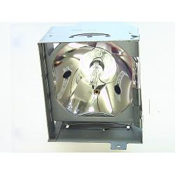 SANYO PLC-5500 Genuine Original Projector Lamp 1