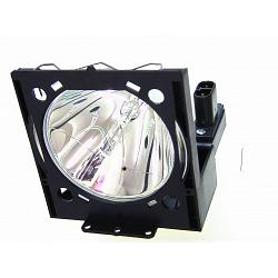 SANYO PLC-8815 Genuine Original Projector Lamp 1