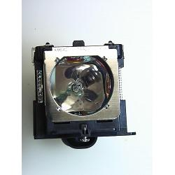 SANYO PLC-XL50A Diamond Projector Lamp 1