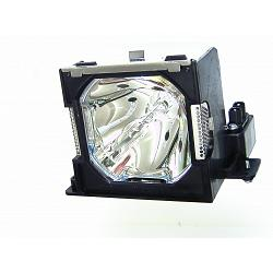 SANYO PLC-XP40L Genuine Original Projector Lamp 1