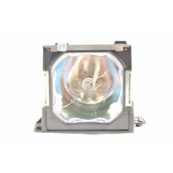 SANYO PLC-XP51 Genuine Original Projector Lamp 1