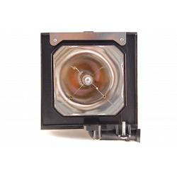 SANYO PLC-XT11 Genuine Original Projector Lamp 1