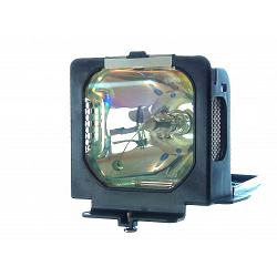SANYO PLC-XU41 Genuine Original Projector Lamp 1
