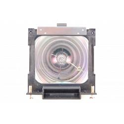 SANYO PLC-XU46 Genuine Original Projector Lamp 1