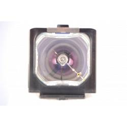 SANYO PLC-XW20 Genuine Original Projector Lamp 1