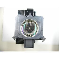 SANYO PLC-ZM5000L Genuine Original Projector Lamp 1