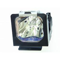 SANYO PLV-30 Genuine Original Projector Lamp 1