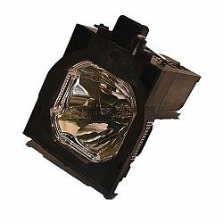 SANYO PLV-HD2000 Genuine Original Projector Lamp 1