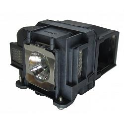 EPSON PowerLite 1284 Genuine Original Projector Lamp 1