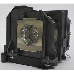 EPSON PowerLite 475W Genuine Original Projector Lamp 1