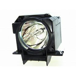 EPSON PowerLite 8300NL Genuine Original Projector Lamp 1