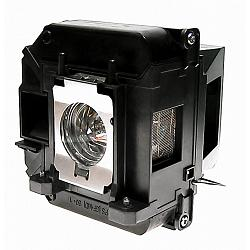 EPSON PowerLite 96W Genuine Original Projector Lamp 1