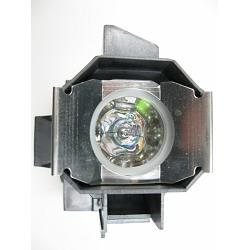 EPSON PowerLite HC 720 Genuine Original Projector Lamp 1