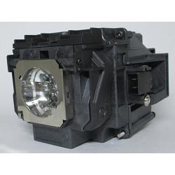 EPSON PowerLite Pro G6550WU Genuine Original Projector Lamp 1