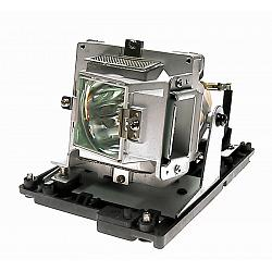 PROMETHEAN PRM32 Genuine Original Projector Lamp 1