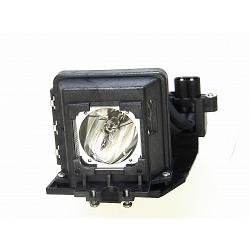 TAXAN PS 100S Genuine Original Projector Lamp 1