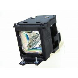 PANASONIC PT-AE200 Genuine Original Projector Lamp 1