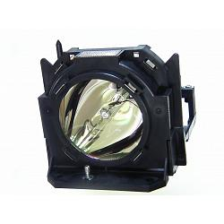 PANASONIC PT-D12000 Genuine Original Projector Lamp 1