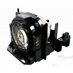 PANASONIC PT-D6000 Diamond Projector Lamp 1