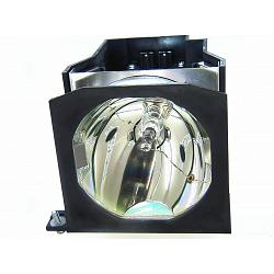 PANASONIC PT-D7700 Genuine Original Projector Lamp 1