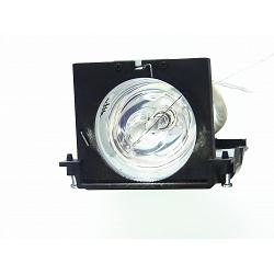 PANASONIC PT-L7 Genuine Original Projector Lamp 1
