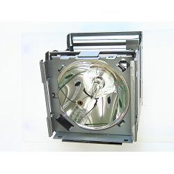 PANASONIC PT-L795 Genuine Original Projector Lamp 1