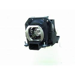 PANASONIC PT-LB55EA Genuine Original Projector Lamp 1
