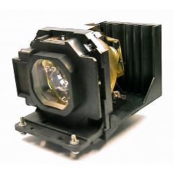 PANASONIC PT-LB90 Diamond Projector Lamp 1