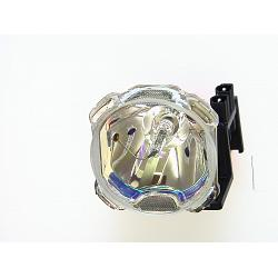PANASONIC PT-LC70 Genuine Original Projector Lamp 1