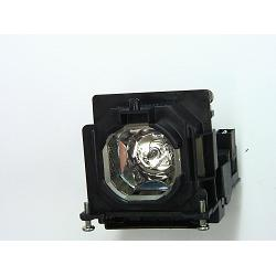 PANASONIC PT-TX210 Genuine Original Projector Lamp 1