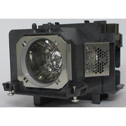 PANASONIC PT-VZ575N Genuine Original Projector Lamp 1