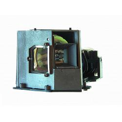 ACER PW730 Genuine Original Projector Lamp 1