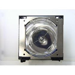 PHILIPS PXG20 Genuine Original Projector Lamp 1