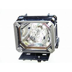 CANON REALiS WUX10 Mark II Genuine Original Projector Lamp 1
