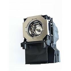CANON REALiS WUX4000 Genuine Original Projector Lamp 1