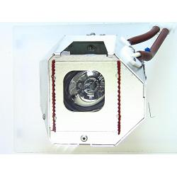 BARCO REALITY 6500 Genuine Original Projector Lamp 1