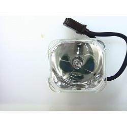 LG RL-JA10 Genuine Original Projector Lamp 1