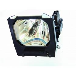 MITSUBISHI S120 Genuine Original Projector Lamp 1
